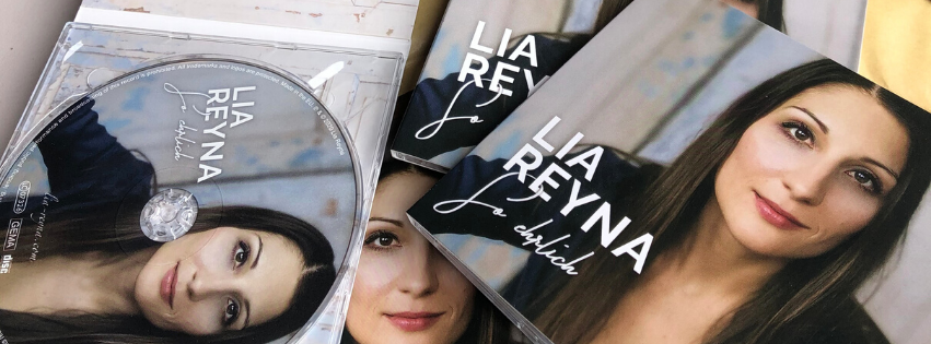 Blogbild Mai 2020 - Lia Reyna