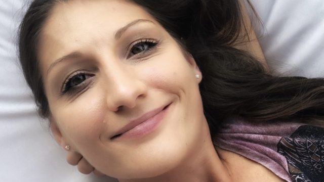 Lia Reyna